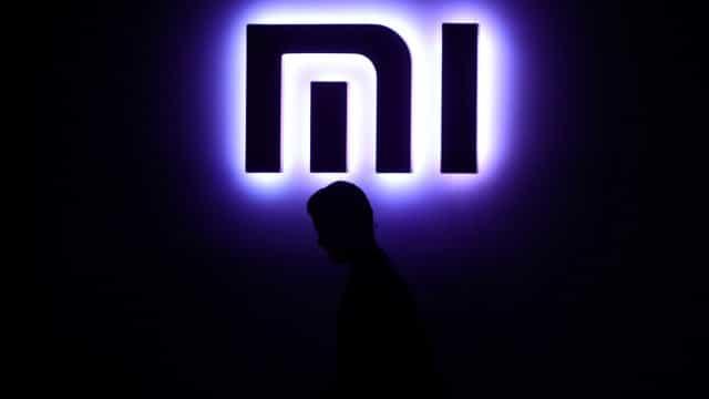 Xiaomi quer ajudar a recarregar o smartphones mais rapidamente