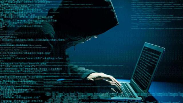 Ataque hacker atinge centenas de políticos alemães
