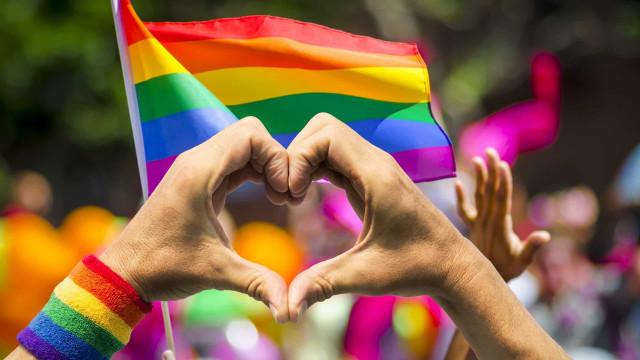 As maiores celebrações do Orgulho LGBT do mundo