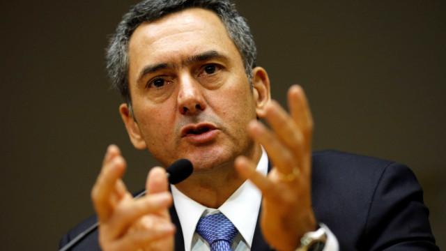Guardia: reforma tributária não tem chance de ser aprovada este ano