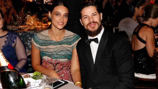 Zé Loreto teria ficado com 3 atrizes de 'O Sétimo Guardião', diz site