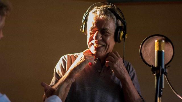 Manifesto com Chico Buarque quer aproximar autores de língua portuguesa