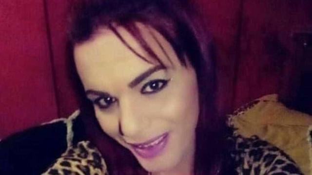 Travesti é morta a tiros dentro de bar em Mato Grosso