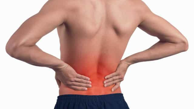 Fibromialgia é a doença da dor; entenda