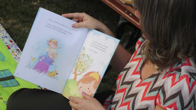 34ª edição da Feira do Livro de Brasília destaca literatura infantil
