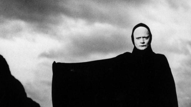 São Paulo recebe retrospectiva dos filmes de Ingmar Bergman