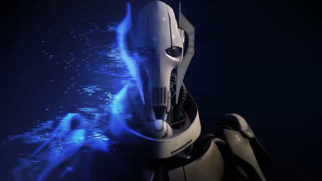 Novo game do 'Star Wars' será lançado em 2019; conheça