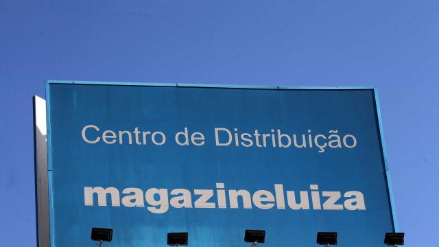 Magazine Luiza: conselho aprova aquisição da Kabum! por R$ 1 bilhão