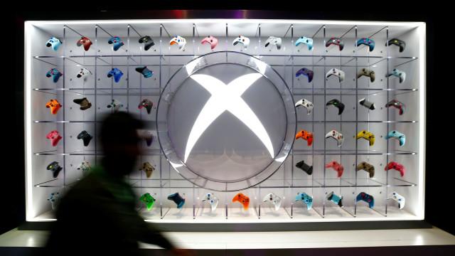 Microsoft pode estar mesmo preparando dois consoles Xbox