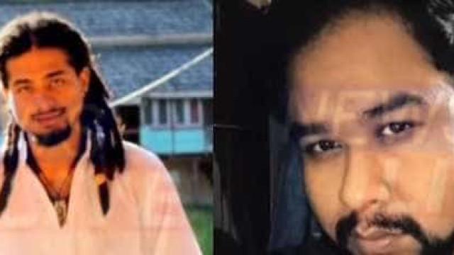Rumores de sequestro de crianças causam morte de dois homens na Índia