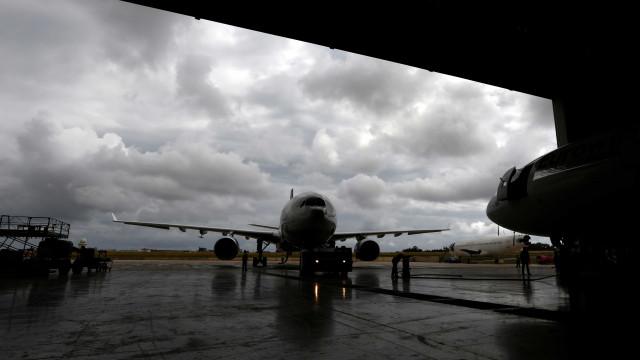Passagem aérea subiu 7,9% no primeiro trimestre, diz Anac