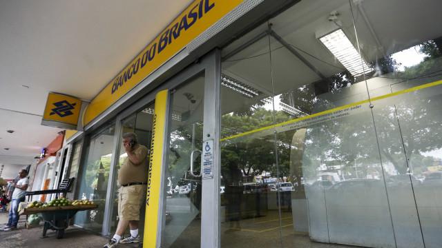 Lucro do Banco do Brasil cresce 22,2% em 2018