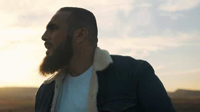 Show de rapper muçulmano no Bataclan gera polêmica na França