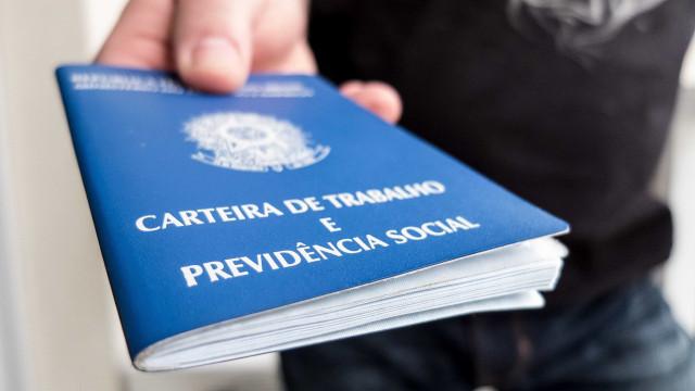 Reforma da Previdência deve ser aprovada até novembro, diz Itaú