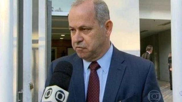 Suspeito no caso Marielle, Brazão fez carreira política na periferia