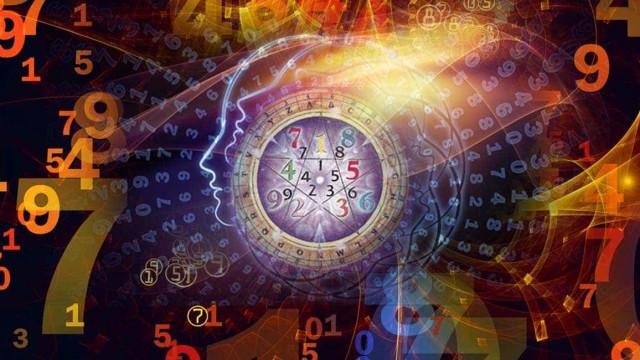 Saiba o que a numerologia diz sobre você