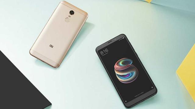 Xiaomi é acusada de coletar dados até no modo anônimo; empresa rebate