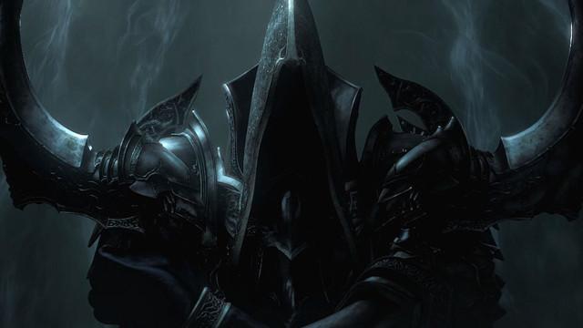 'Diablo III' vai chegar ao Nintendo Switch