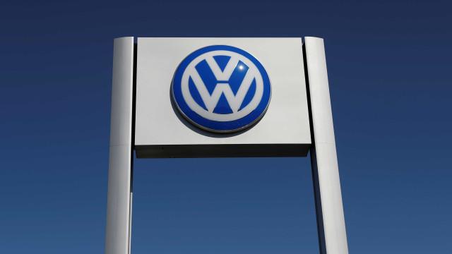 Ford e Volks anunciam aliança global para desenvolver veículos