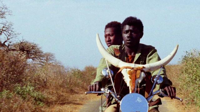 Filme senegalês que inspirou turnê de Beyoncé e Jay Z é exibido em SP