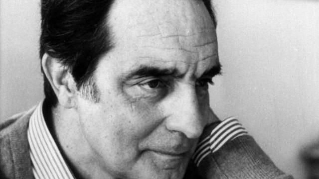 Morre 'Chichita', esposa do escritor Italo Calvino