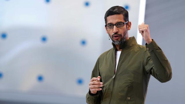 Assistente pessoal do Google vai deixar claro que não é humano