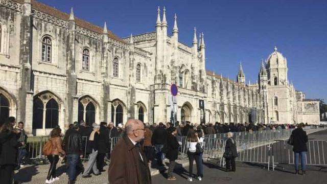 Os vários 'Brasis' que se mudaram para Portugal