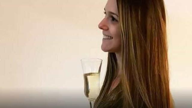 Amigo relata acidente que matou mulher ao comemorar vitória do Brasil