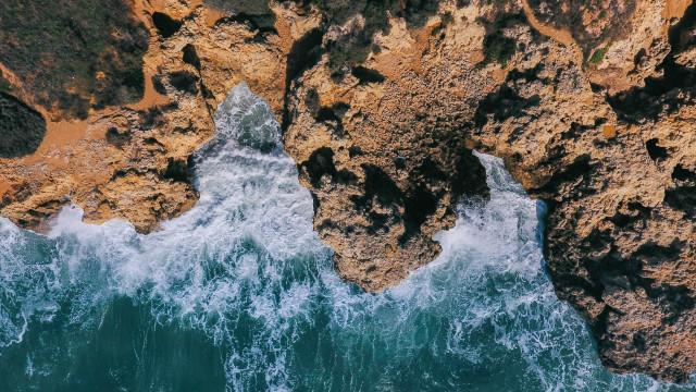 Confira 4 hotéis 'all inclusive' localizados no Algarve