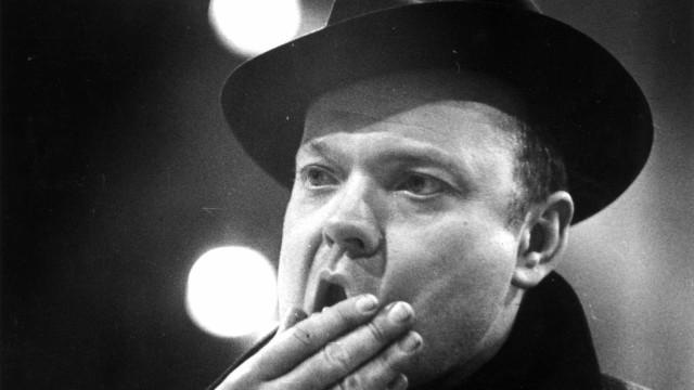 Biógrafo de Orson Welles vai concluir filme inacabado do cineasta