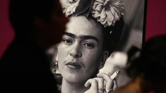 Frida Kahlo: fatos curiosos sobre a lendária artista mexicana