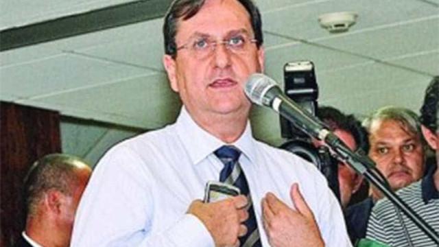 Morre André Duda, jornalista e ex-secretário de comunicação do DF