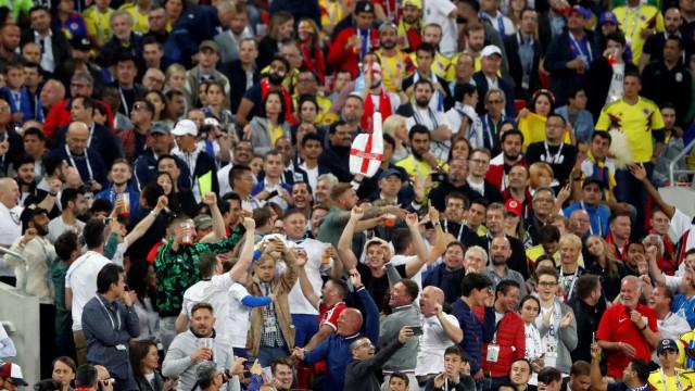 Oitavas de final tiveram maior público e média de gols