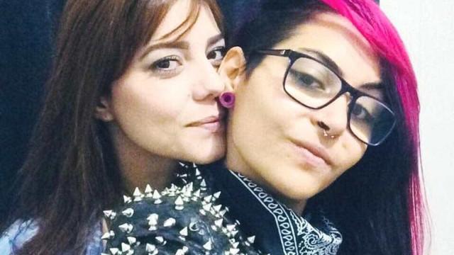 Namoradas achadas mortas em SP faziam tratamento para depressão