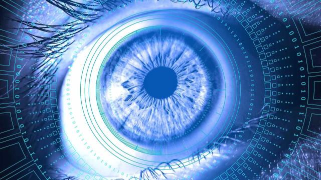 Estudo cria colírio tecnológico capaz de curar miopia sem cirurgia