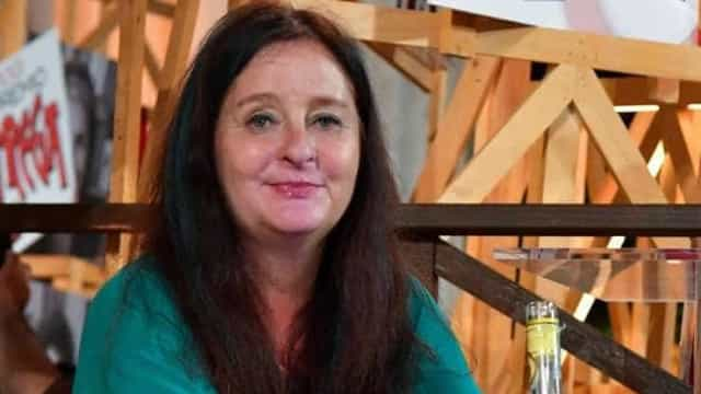 Livro sobre Gerda Taro vence maior prêmio literário italiano