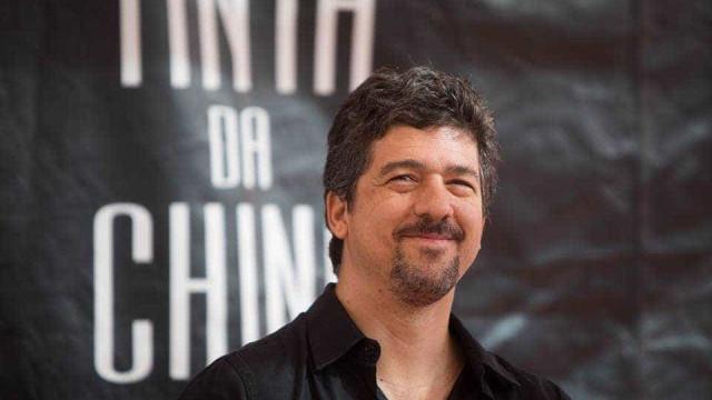 Livro 'Alguns Humanos' anuncia novidade na literatura brasileira