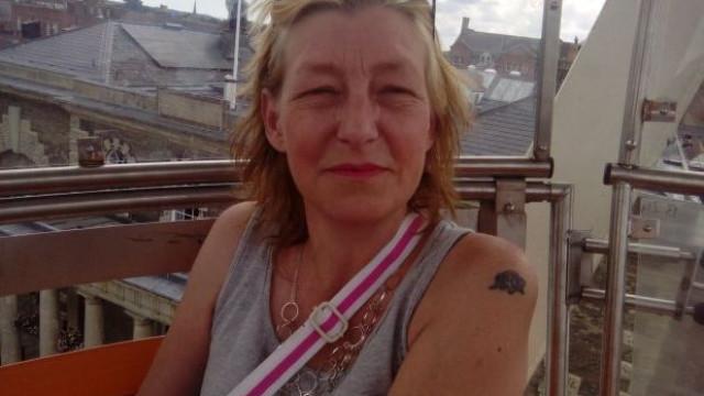 Morre mulher envenenada com mesmo agente usado contra ex-espião russo
