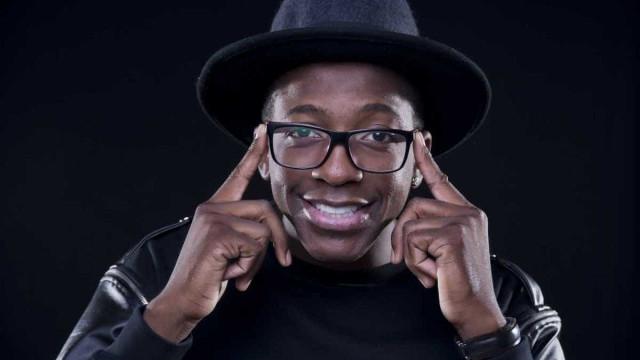 Mumuzinho celebra entrada no The Voice Kids e diz que programa deixa dias mais leves