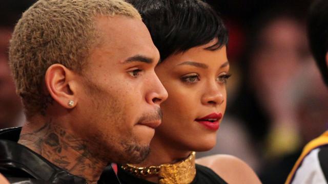 De Chris Brown a Dado Dolabella: relembre famosos acusados de agredir mulheres