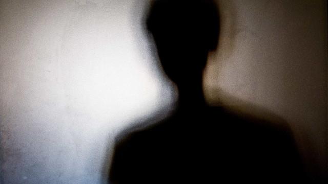 Mais mulheres relatam abusos praticados por João de Deus