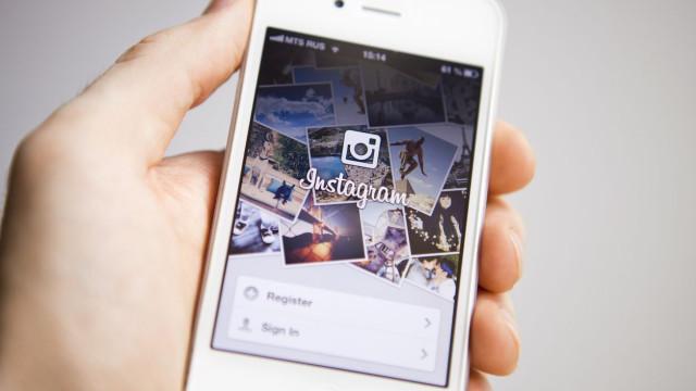 6 dicas para fazer dinheiro no Instagram