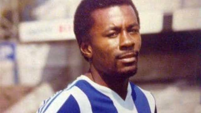 Morre Toninho Metralha, ex-jogador do Corinthians nos anos 70