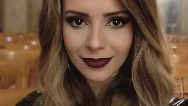 Banda Angra divulga clipe com participação de Sandy gótica