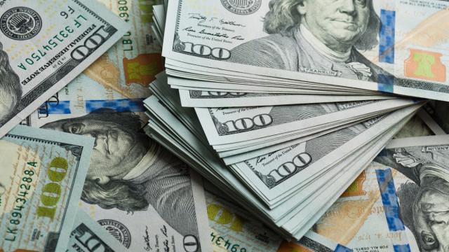 Banco de desenvolvimento dos EUA anuncia quase US$ 1 bi em financiamentos no Brasil