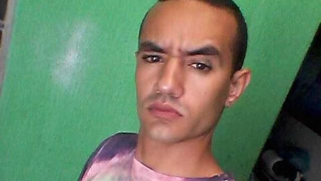 Homem acusado de matar ex-mulher no DF tem histórico de violência
