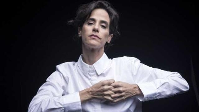 'Cérebro Coração' é destaque de indicações ao Prêmio Shell de Teatro