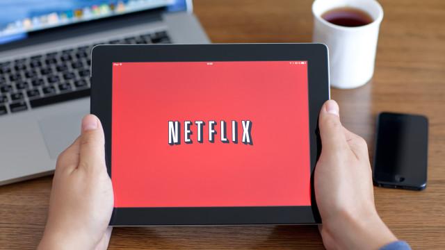 Confira as novidades do Netflix para esta semana