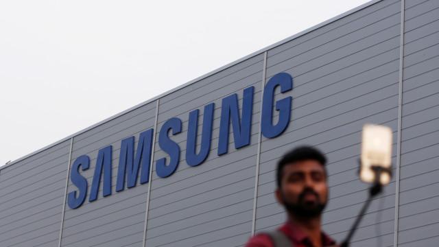 Galaxy S11: detalhes dos novos top de linha da Samsung