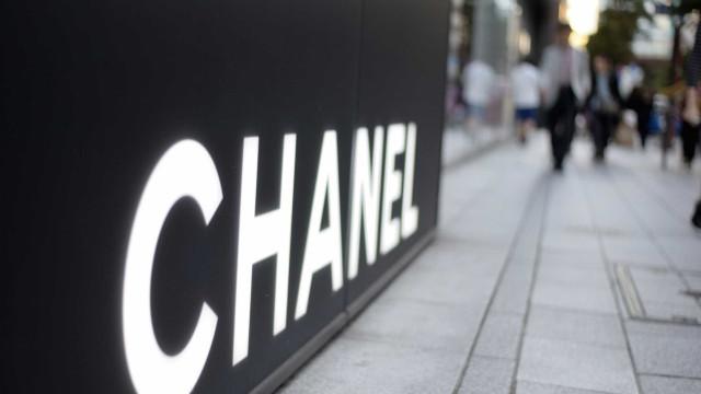 Chanel cancela desfile na China devido ao coronavírus